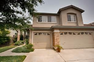 4 bedroom houses for rent in sacramento advertise your rental property on sacramento s premier