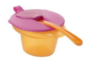 Diskon Mangkok Dengan Sendok Tommee Tippee Feeding Bowl With Spoon tommee tippee explora cool mash weaning bowl asibayi