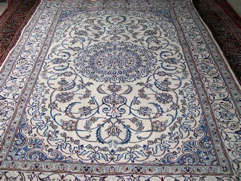 Home Decor On Sale Brand New Persian Hand Knotted Rugs