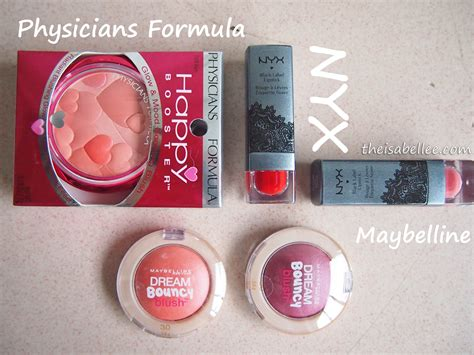 Makeup Maybelline Malaysia malaysian lifestyle how to buy from ulta shops that do