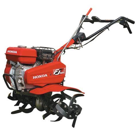 honda rotary tiller price honda mini tiller power weeder manufacturer