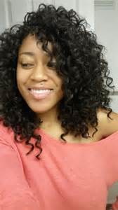 crochet hairstyles 47 ways you never thought of to style crochet braids