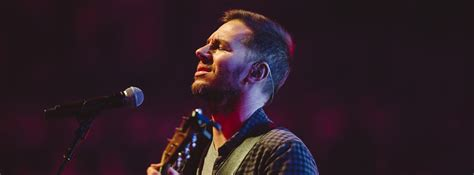 Exceptional Church Plays For Youth #5: Marty-sampson-hillsong-collected.jpg