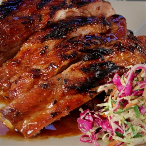 marinade for country style ribs apple cider marinated pork spare ribs emerils