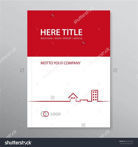 real estate report template 10 best images about ideas for implementation manual on