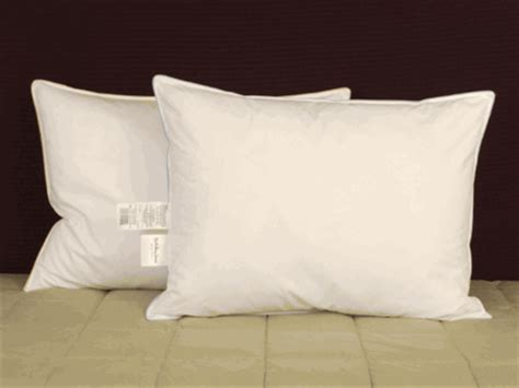 Soft King Size Pillows by King Size Pillows As Featured In Express 174 By Inn