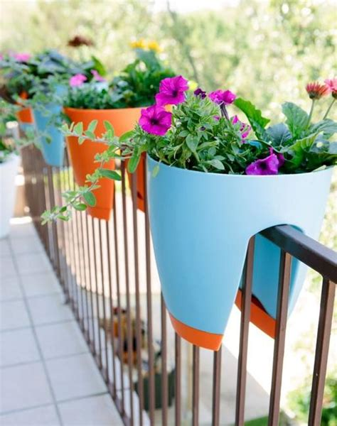 Wooden Wall Hanging by 25 Space Saving Ideas Creating Beautiful Balcony Designs