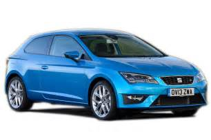 used seat i a hatchback 5 door 1 2 tdi cr 75ps s a c