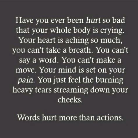 Do When You Search Them Best 25 Words Hurt Quotes Ideas On Hurt