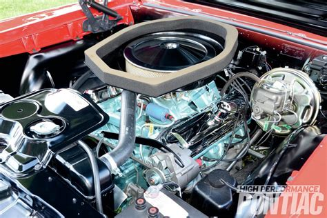 automobile air conditioning repair 1967 pontiac gto engine control image gallery 1967 gto 400 engine