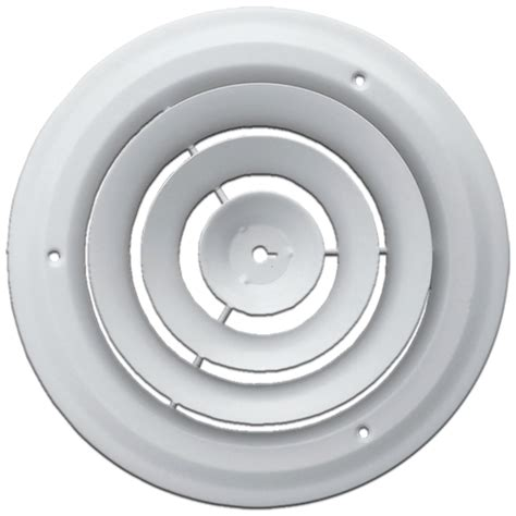 Circular Ceiling Vent Covers by Vent Covers Ceiling Return Grille