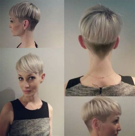 women with bowl cuts 10 trendy bowl cuts and styles very short hairstyle ideas