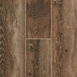 pin wood grain ceramic floor tile design plan on pinterest