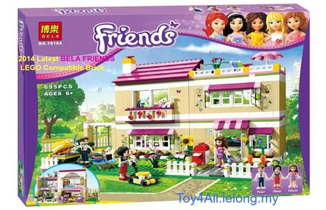 Bela Friends by Bela Friends S House 10164 L End 11 24 2019 6 40 Pm