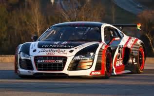 audi mortorsport r8 race car 1920x1200 wide motorsport