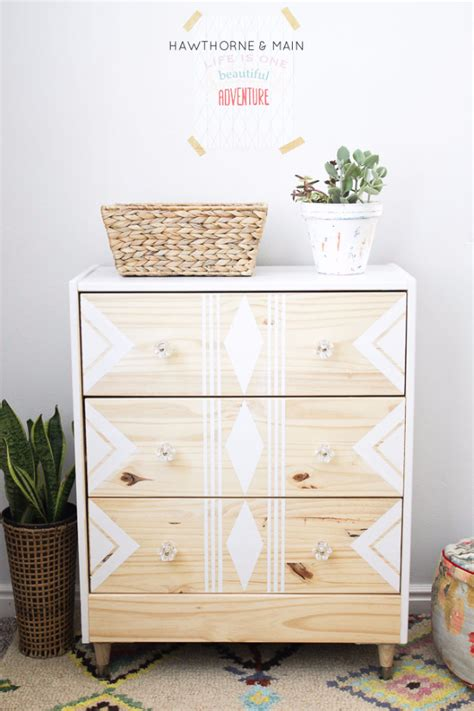 ikea dresser hack 75 more ikea hacks that will blow you away diy joy