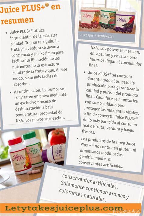 whole grains en espa ol 17 best images about juice plus en espa 241 ol on