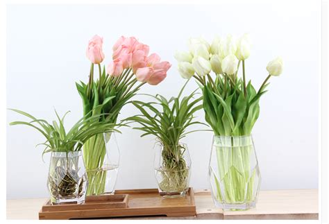 unique vases for sale small vases for flowers cheap vase