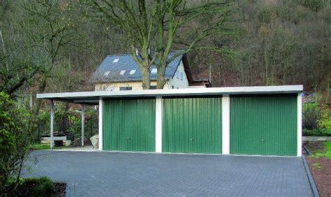 Der Oder Das Carport by Carport Mit Garage