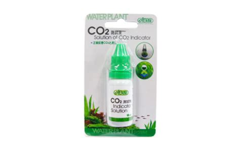 Ista Acu Dose Regulator Only For Disposable 95 Gr I 588 187 co2 indicator
