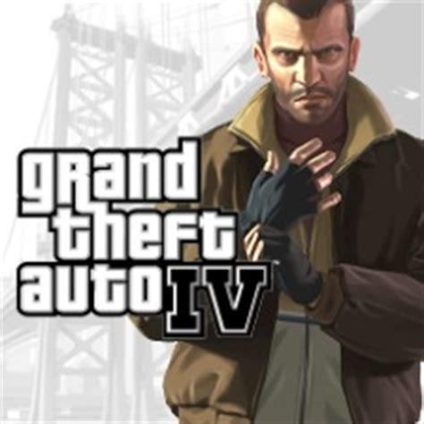 Tv Buat Ps3 grand theft auto iv 174 on ps3 official playstation 174 store us