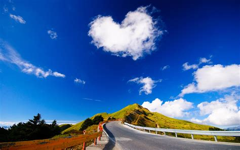 hearty cloud wallpapers hd wallpapers id