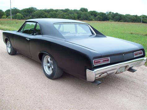 books on how cars work 1967 pontiac tempest on board diagnostic system 1967 pontiac tempest coupe classic pontiac tempest 1967 for sale