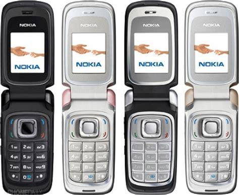nokia 6085 bluetooth video camera music flip phone att