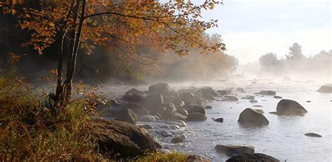 imagenes en movimiento de la naturaleza hermosas imagenes de la naturaleza en movimiento taringa