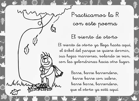 poemas de oto o cortos poemas en gallego cortos 28 images poemas para peques