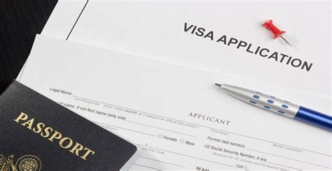 Companies That Sponsor H1b For Mba by Companies Willing To Hire Foreign Talent H1b Visa Poses