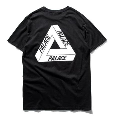 T Shirt Pria Alone In The 1 kaos katun pria triangle palace o neck size s t shirt black jakartanotebook