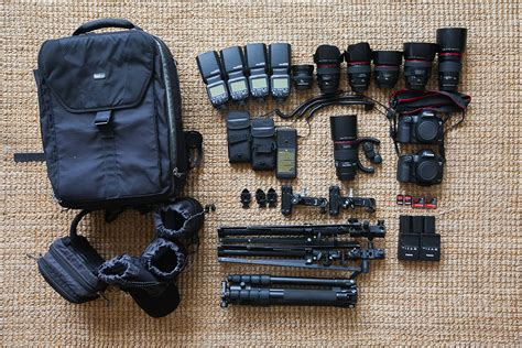 best photography gear best gear for wedding photographers dreamtime images