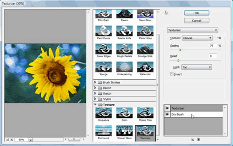 photoshop cs5 filters tutorial free photoshop tutorials videos lessons filters