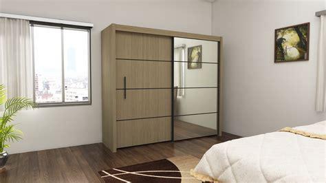 bedroom furniture hyderabad bedroom furniture wardrobes hyderabad bedroom review design