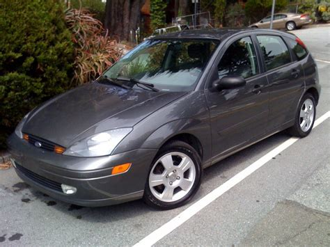 how to sell used cars 2003 ford focus on board diagnostic system 2003 ford focus user reviews cargurus