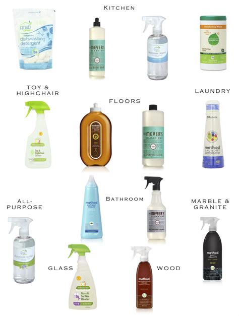 best non toxic bathroom cleaner best non toxic bathroom cleaner 28 images best