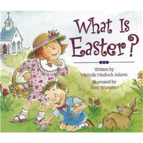 the story of easter golden book books 10 books about easter for