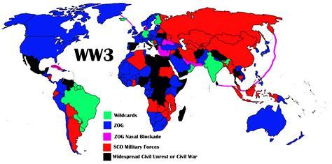 map us allies world war 2 map allies axis world ciij