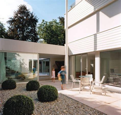 25 modern outdoor design ideas outdoor lighting 25 great ideas for modern outdoor design