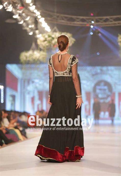 Abaya 23 By Zainab Collection bridal wear collection bridal and wedding