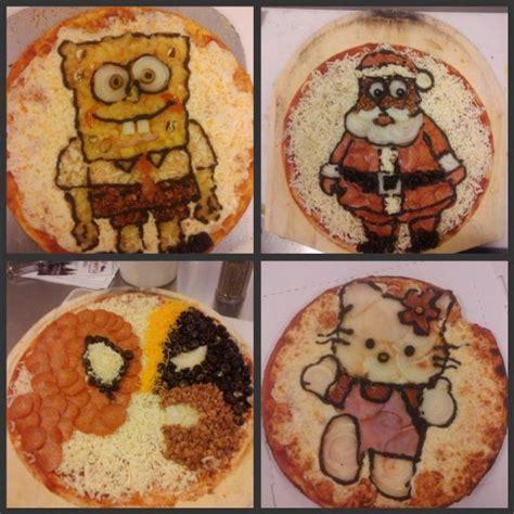 creative pizza names creative pizza 1funny com
