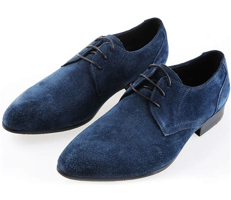 dress shoes brown blue dress shoes mens loafer shoes genuine