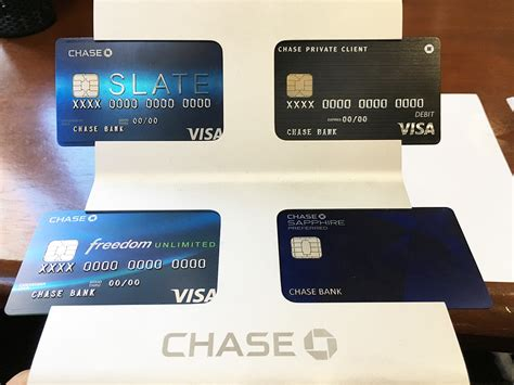 Buy A Gift Card Online With Checking Account - chase savings account review
