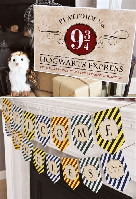 harry potter themed decorations 63 best images about bulletin board ideas on