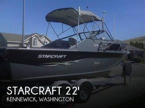 used aluminum boats for sale in northern california starcraft islander new and used boats for sale