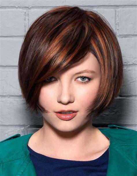 hair finder bob hairstyles short bob hairstyle http www hairfinder com hairstyles9