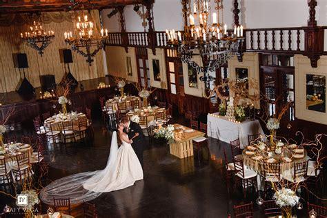 casas de espa a casa de espa 241 a en puerto rico bodas en casa de espa 241 a