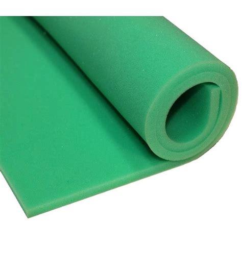joann fabric upholstery foam airtex heavy duty foam slab 5 x24 x90 online joann