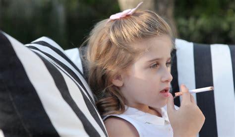 little girl smoking little girl smoking images usseek com